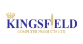Kingsfield Computers折扣碼