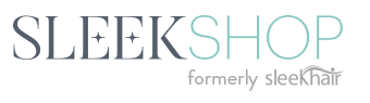 SleekShop.com折扣碼