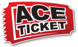Aceticket折扣碼