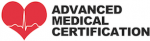 AdvancedMedicalCertification折扣碼