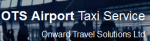 AirportTaxis折扣碼