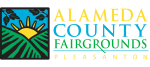 AlamedaCountyFairgrounds折扣碼