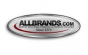 AllBrands.com折扣碼