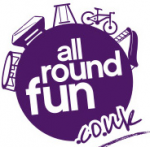 allroundfun.co.uk