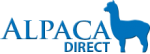 AlpacaDirect折扣碼