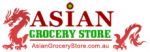 AsianGroceryStore折扣碼