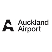 Auckland Airport折扣碼