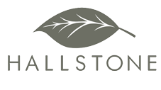 Hallstone Direct折扣碼
