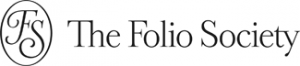 The Folio Society折扣碼