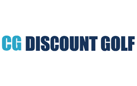 CG Discount Golf折扣碼