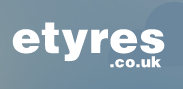 etyres.co.uk