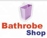 BathrobeShop折扣碼