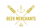 Beermerchants折扣碼