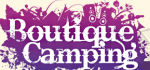 Boutique Camping折扣碼