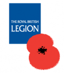 RoyalBritishLegion折扣碼