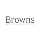 BrownsFashion折扣碼