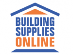 BuildingSuppliesOnline折扣碼