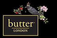 Butter LONDON折扣碼