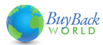 BuyBackWorld折扣碼