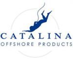 CatalinaOffshoreProducts折扣碼