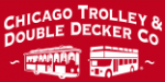 ChicagoTrolley&DoubleDeckerCo.折扣碼