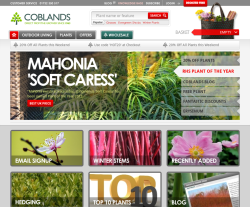 coblands.co.uk