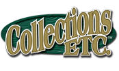 Collections Etc折扣碼