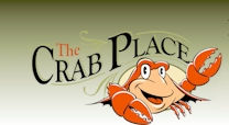 The Crab Place折扣碼