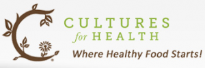 Cultures For Health折扣碼