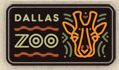 Dallas Zoo折扣碼