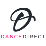 DanceDirect折扣碼