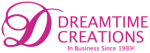 DreamtimeCreations折扣碼