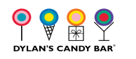 Dylan's Candy Bar折扣碼