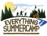 EverythingSummerCamp折扣碼