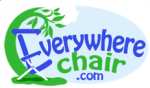 EverywhereChair折扣碼