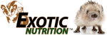 ExoticNutrition折扣碼