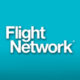 Flight Network Canada折扣碼