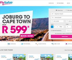 flysafair.co.za