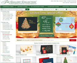 Gallerycollection折扣碼