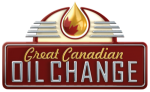 GreatCanadianOilChange折扣碼