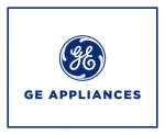 GEAppliancesParts折扣碼