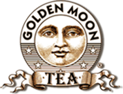Golden Moon Tea折扣碼