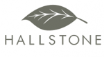 HallstoneDirect折扣碼