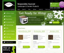 hallstonedirect.co.uk