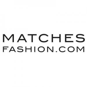 Matchesfashion折扣碼