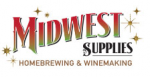 MidwestSupplies折扣碼