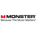 MonsterProducts折扣碼