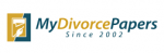 MyDivorcePapers.com折扣碼