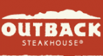 OutbackSteakhouse折扣碼