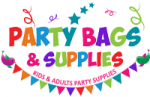 PartyBags&Supplies折扣碼